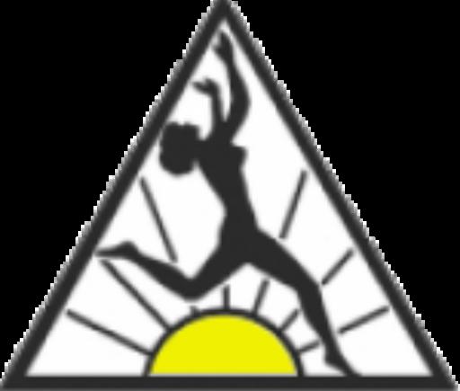BffL München-Hebertshausen e.V.